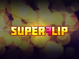 superflipカジノスロット