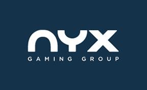 NYX カジノスロット
