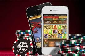 オンラインカジノキャンペーン