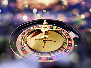 世界最大のカジノ TOP10