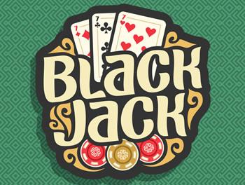 ブラックジャックのルール