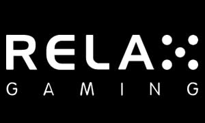 relax-gaming