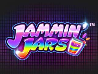 ジャミンジャーズ (Jammin' Jars) スロット