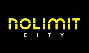 ノーリミットシティ (Nolimit City) スロットメーカー
