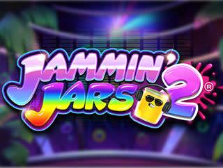 ジャミンジャーズ2 (Jammin' Jars 2)